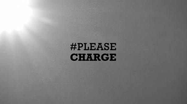 #PleaseCharge – Converse European edit ft Remy Taveira, Harry Lintell,  Jerome Campbell and more